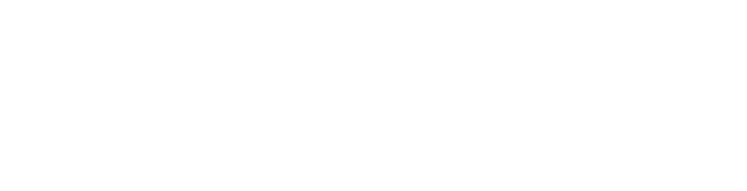 Murrays Health & Beauty Logo