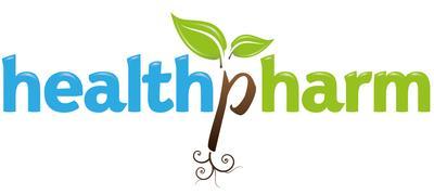 Health Pharm Link
