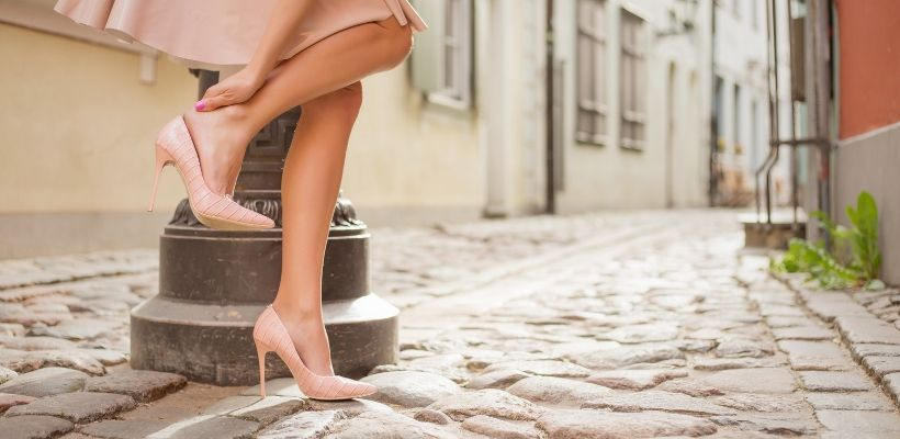 How to treat and prevent blisters