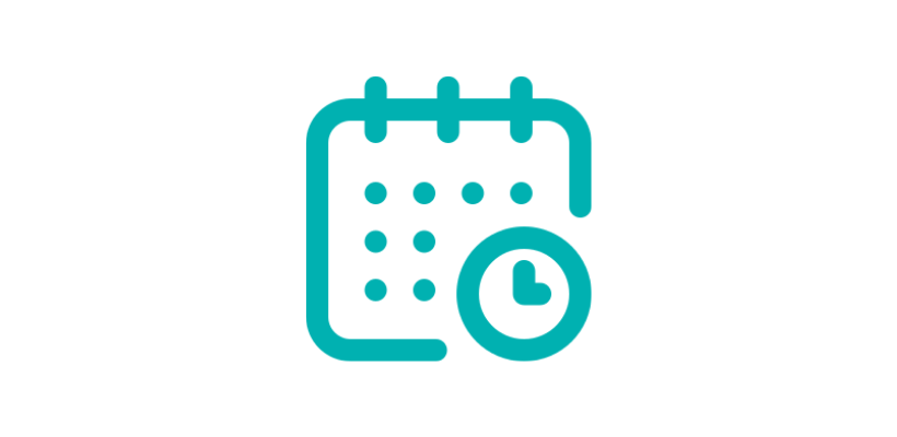 Set complex dosage schedules in Safe and Sound Health's Pill Reminder App