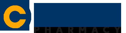 Charlton Pharmacy link