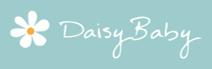 Daisy Baby logo