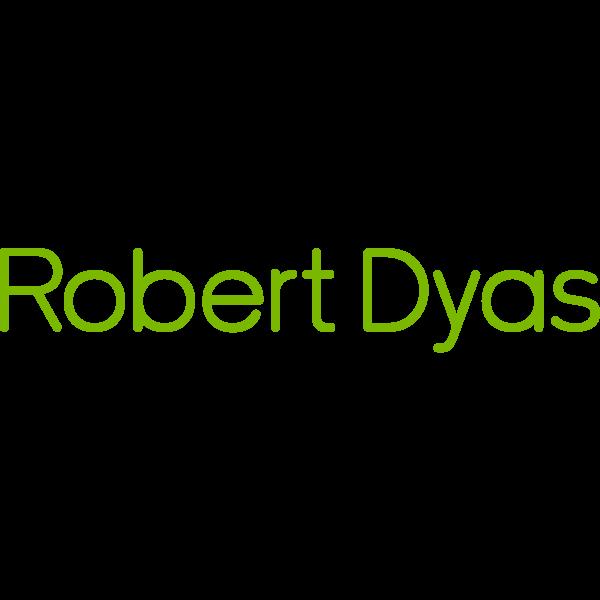 Robert Dyas Link